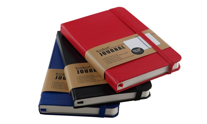 Paper & Stationery - Deals & s | Groupon on