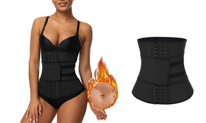 Shapewear - Deals & Discounts | Groupon