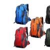 Travel backpack Outdoor Travel Luggage Hiking Camping Waterproof Nylon