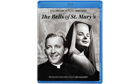 The Bells of St. Mary's BD e450c9d8-6362-47fa-9fe2-1c3735186b68