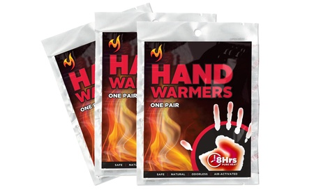 Hand Pocket Glove Warmers - 10 Pack 62acfe87-5b14-4b83-b108-c639299863ce