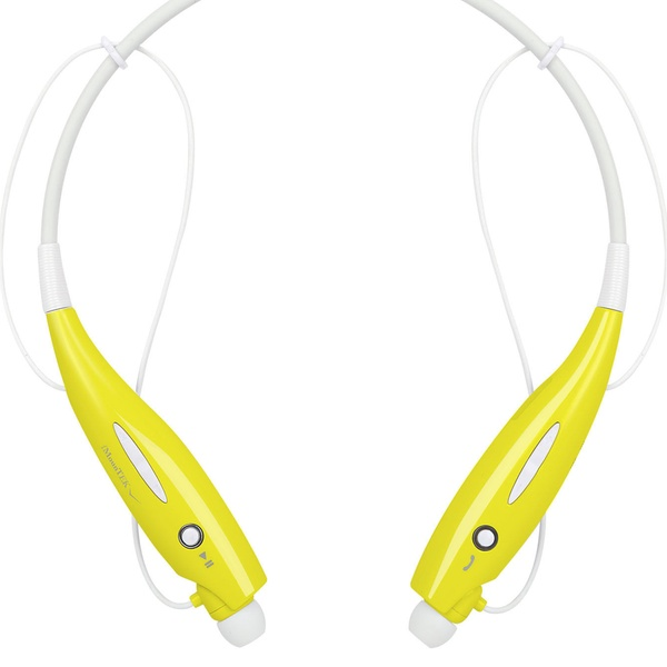 315f17a9e5a Up To 71% Off on Premium Bluetooth 4.1 Wireles...