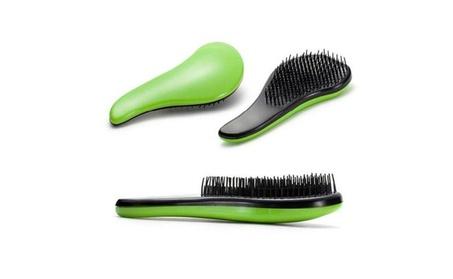 New Magic Handle Comb Shower Hair Brush Salon Styling Tool c6a7f226-7a7e-437c-aca3-56f5eaba072b
