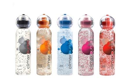 Climax Bursts Lubricant - 4 Fl. Oz. Bottle 6b9dd6b8-d30a-4e86-a620-810dd8916fd8