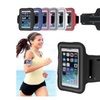 Sports Running Jogging GYM Armband Case Cover Holder for iPhone 6 /plu