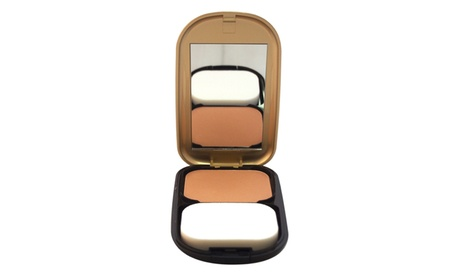Max Factor Facefinity Compact Foundation SPF 15 66324b1c-2ac5-48c8-9f0d-c62a96d05e54