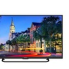 "Element 1080p 50"" LED TV (Refurbished)"