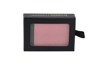 Butter London Blushclutch Single 5e8ad4ea-97b7-4926-9113-f8b1e059e08b