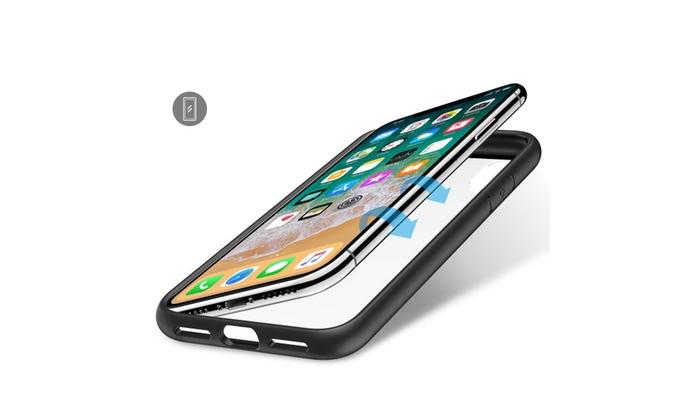 shieldon iphone xs case