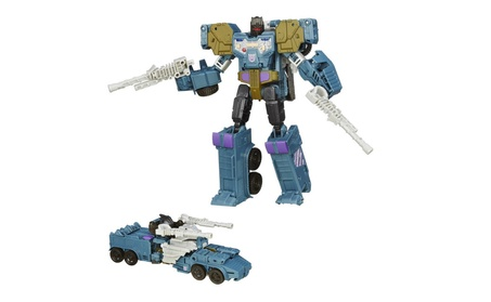 Transformers Generations Combiner Wars: Voyager Class Onslaught Tank 371aad62-c4fc-4e30-a480-5b8d27042a6a