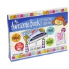 My Awesome Book! - Make Your Own Book!