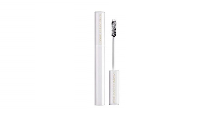 eb843f4708e Up To 54% Off on Lancome Cils Booster Xl Masca... | Groupon Goods