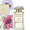 Aerin Iris Meadow Eau De Parfum 3.4 oz / 100 ml For Women