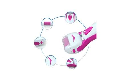Electric Pedicure Foot Hard Skin Feet Care & Callus Remover 2e45b4e4-d00d-4d99-bd5a-fe86ce7c4779
