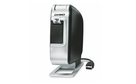 DYMO LabelManager Plug N Play Label Maker (1768960) 82e9d468-1dea-4743-9e36-a4790ebb1d1c