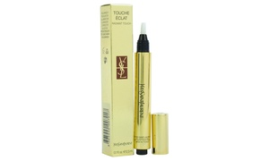 Yves Saint Laurent Touche Éclat Radiant Touch Highlighter Concealer