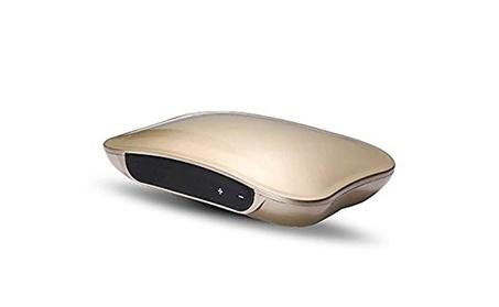 Vibro Shape Gold Infrared Vibration Body Slimming & Toning Kit 13629ec1-5f0f-404d-bb4d-c2273d67b041