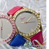 Boum Womens Watches Chic Collection