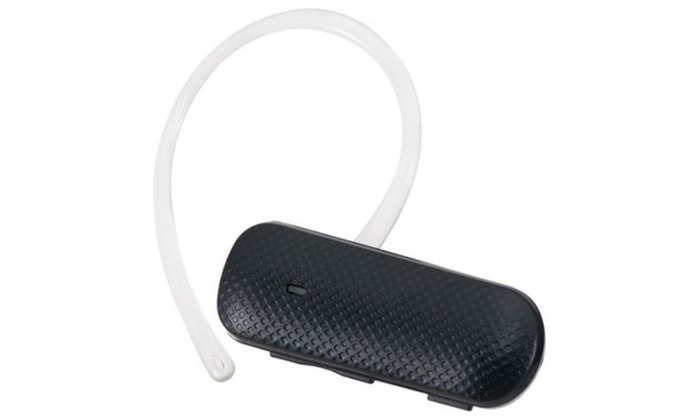 b8b7dec5367 Straight Talk Mono Wireless Bluetooth Headset Earpiece (New Open Box ...