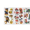 Roommates Paw Patrol Wall Decals