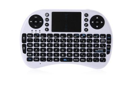 2.4GHz Mini Wireless Touchpad And keyboard c71b721b-e06f-40e8-9e67-1c8a00d54249
