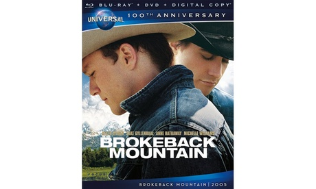 Brokeback Mountain (Blu-ray and DVD and Digital Copy) e8fcc43c-2b99-4f37-a1d6-28d1a7c7d481