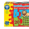 Original Toy Company Kids Playroom Match And Count