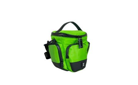 BJX Shoulder SLR Camera Bag b005d229-3c3f-4aa2-9e26-9deb6a9a365d