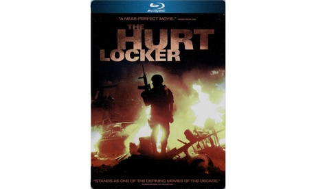 The Hurt Locker 5acce21f-8300-486d-8834-0444f22a5597