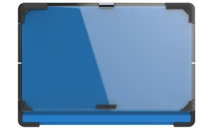 OtterBox SYMMETRY Case for Microsoft Surface Pro 3 - Non-Retail Packaging