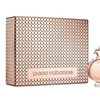 Paco Rabanne Olympea Set for women