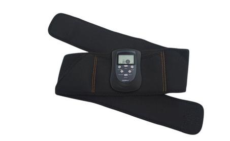 Full Body Electronic Muscle Stimulation Toning Massager 42bb5b8e-f777-4107-8419-cc35a2a01cb1