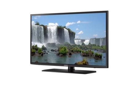 "Samsung 55"" 1080p 60Hz Class LED Smart HDTV 6c1cea23-9539-4929-86cb-122298a12844"