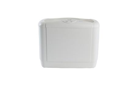AIRCARE Evaporative Humidifier Mini-Console for 1250 sq. ft, 5D6700 4f9b1098-ae5d-435c-9037-838a45b1beb2