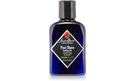 Post Shave 3.3 oz Cooling Gel fffb09a1-5f7f-40bd-be37-fe1654f0ea20