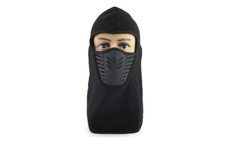 Balaclava Full Face Mask Motorcycle Ski Anti-dust Windproof Outdoor ef1cf71d-4acb-4eb0-9fd7-4b96e6059906