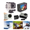 HD 1080P Camcorder Sports Full DV Car Action Waterproof for SJ4000 Vid