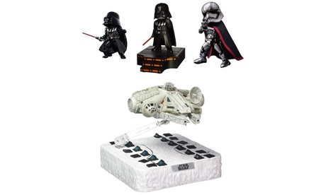Beast Kingdom Egg Attack Star Wars Collectible Action Figures 4ce63858-bd2c-4013-90a6-e288c8a0a9e8