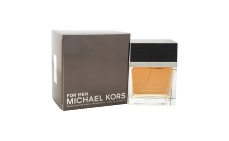 Michael Kors by Michael Kors for Men - 2.3 oz EDT Spray 131b11a0-20fc-4a37-bd66-88ebbde31587