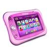 LeapPad Ultimate Pink