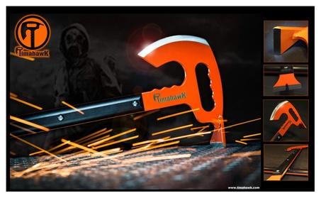Timahawk survival multi-tool dc929590-1aff-420c-8e6d-064a4af41f72