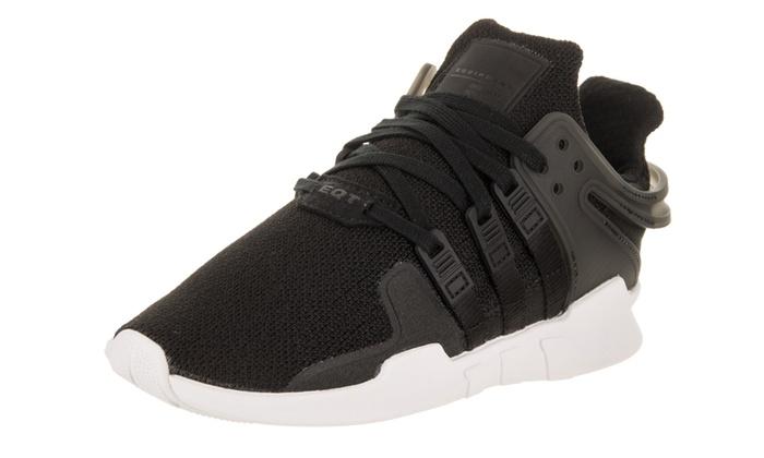 f29c7ba847c ... Adidas Kids Eqt Support ADV C Originals Training Shoe