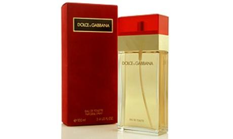 Dolce & Gabbana by D bb073a28-f41d-4fd1-ae09-77933be593e7