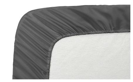 Fleece Fitted Sheet Hypoallergenic Deep Pocket Ultra Soft Micro Fleece b64e661f-d35d-419f-8dc3-e20155c87296