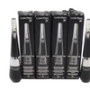 Lancome Grandiose Liner Eyeliner Choose Shade New In Box