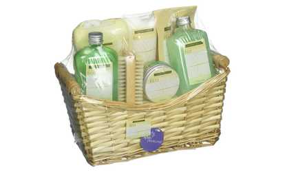 gift sets deals coupons groupon