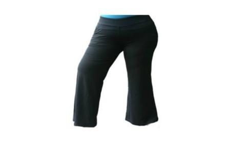 Everyday Curves Activewear c52e11f7-8037-4438-940f-3a23f01aeb4e