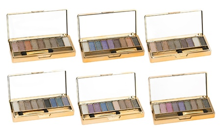 9-Color Shadow Palette - Assorted Sets da090db2-16bc-41c9-ad70-5026857ed8bc