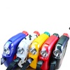 Retractable Dog Leash LED Light Night Dog Walking Pet Supplies