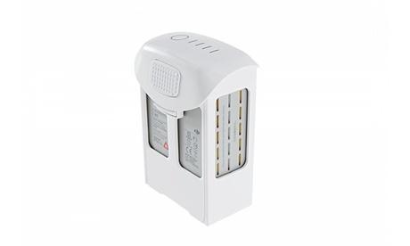 DJI Phantom 4 Intelligent Flight Battery CP. PT.000399 ce6d34e8-163c-4670-9958-2e27734dbcec